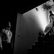 Wedding photographer Adrian Fluture (AdrianFluture). Photo of 13.10.2018