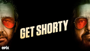 Get Shorty thumbnail