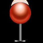 ADB Toggle Icon