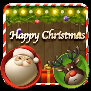Frohe Weihnachten Download.Frohe Weihnachten 2018 Android Apps Download
