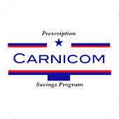 Carnicom Pharmacy Savings