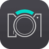 Photo Maker-girl photo editor