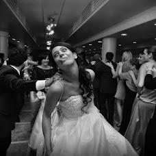 Wedding photographer Davide Francese (francese). Photo of 06.07.2015