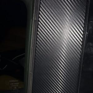 フェアレディZ Z33 のカスタム事例画像 ゆーすけさんの2018年10月14日00:36の投稿
