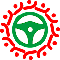 CrowdWaka icon