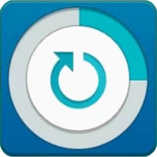 Smart Manager Latest Version