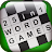 All Word Games logo