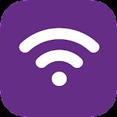 Telia Wifi