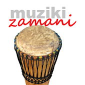 Muziki Zamani