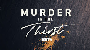 Murder in the Thirst thumbnail