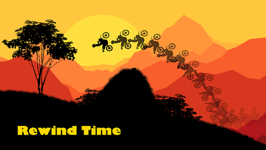 Sunset Bike Racer – Motocross MOD APK [Unlimited Money] 6