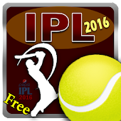 IPL season 9 - Cricket 4 Ever