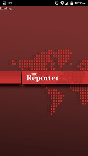 Ethiopian Reporter English 1.5 1