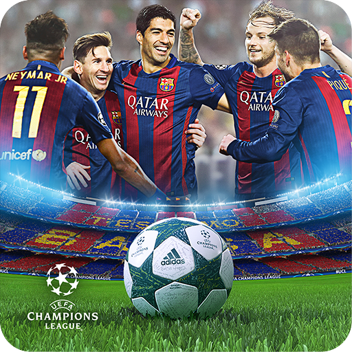 PES2017 -PRO EVOLUTION SOCCER- for PC