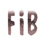 Fibonacci Series by Rosilio6 APK icon