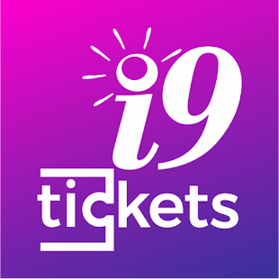 I9 Tickets 2.5.0 APK + Мод (Free purchase) за Android