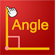 Protractor Angles Apk