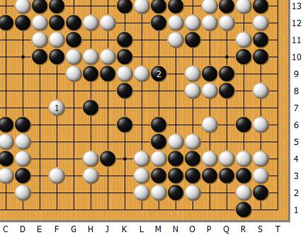 Honinbou69-5-113.png