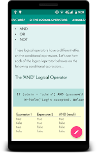 Pascal Programming - náhled