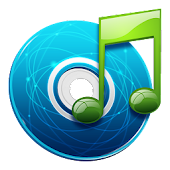 Gtunes music download mp3