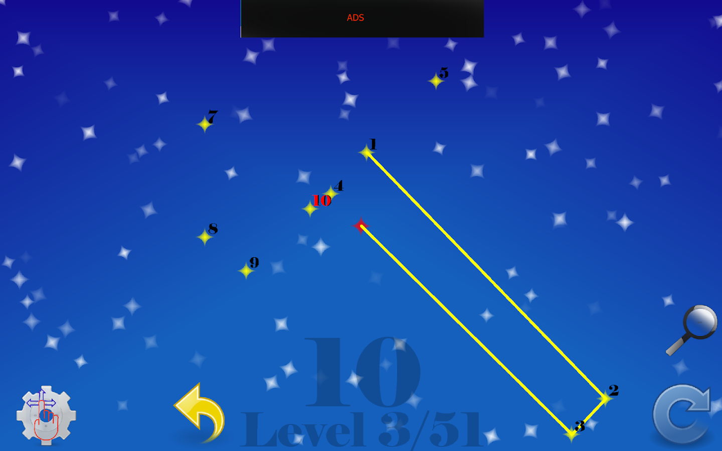 connect the dots android apps on google play