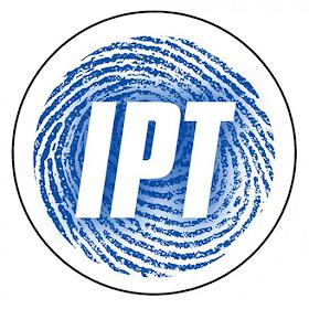 The IPT App