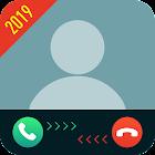 偽電話 icon