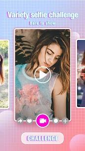 Tải Camera 360 Mod Unlocked – Phần mềm chụp ảnh Mod mở khóa miễn phí 6