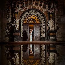 Wedding photographer Miguel angel Muniesa (muniesa). Photo of 23.12.2016