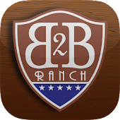 B2B Ranch