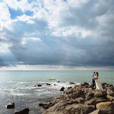 Wedding photographer Natalya Kurovskaya (kurovichi). Photo of 27.11.2015