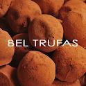 Bel Trufas