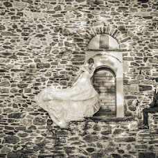 Vestuvių fotografas Sofia Camplioni (sofiacamplioni). Nuotrauka 08.03.2019