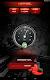 screenshot of V-SPEED Speed Test