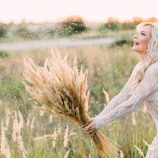 Wedding photographer Andrey Onischenko (mann). Photo of 20.08.2018