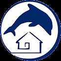 Immodelfin icon