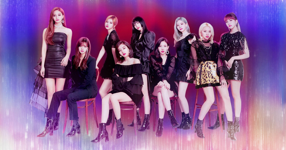 twicelights_feature