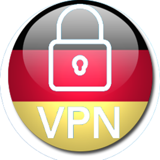 Germany Fast VPN 2018 5 3 9 + (AdFree) APK for Android