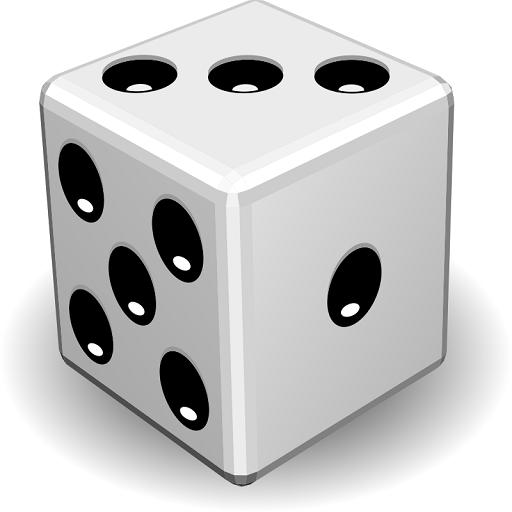 Würfelblock 棋類遊戲 App LOGO-硬是要APP