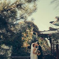 Wedding photographer Mariya Borodina (MaryB). Photo of 08.02.2015