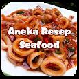 Aneka Resep Seafood icon
