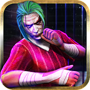 Joker Prison Break Android APK Free Download – APKTurbo