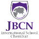 JBCN Chembur - MySchoolOne Download for PC Windows 10/8/7