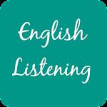 English Listening for BBC Icon
