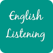 English Listening for BBC