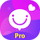 Barfi Pro meet your heart Download on Windows