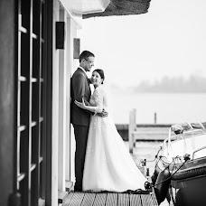 Wedding photographer Annemarie Dufrasnes (AnnemarieDufras). Photo of 12.09.2016