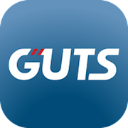 App GUTS Life+ APK for Windows Phone