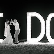Wedding photographer Roman Moshul (moshul). Photo of 23.06.2017
