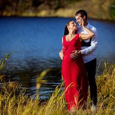 Wedding photographer Sergey Shukan (zar0ku1). Photo of 13.10.2015